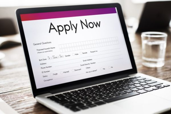 Format Your Resume For Applicant Tracking Systems
